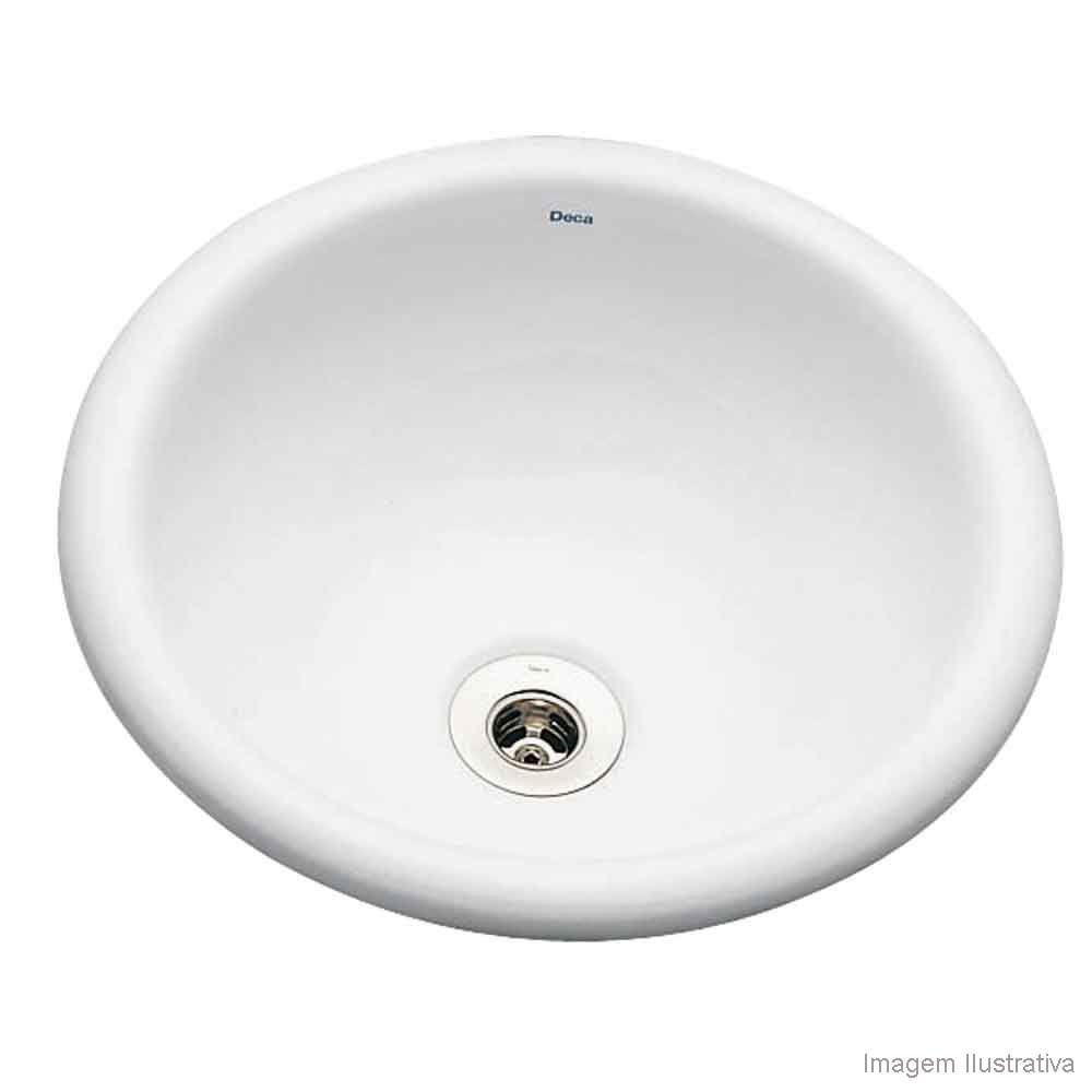 Cuba Para Banheiro De Sobrepor Incepa Oval Preta 10148 Pictures to pin on Pin -> Cuba De Sobrepor Para Banheiro Eternit Darus Branco