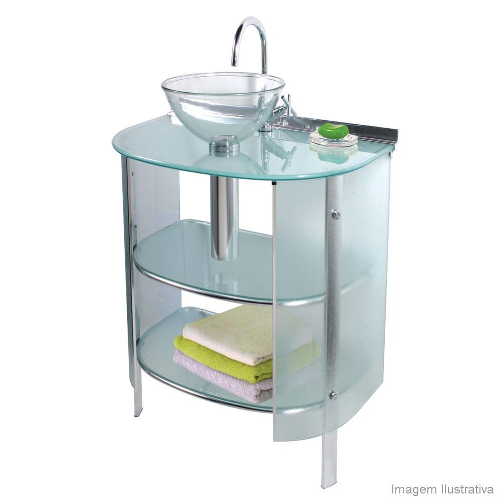 Pin Gabinete Para Banheiro Cris Metal Cris Mold 70 Info on Pinterest -> Pia Banheiro Cris Metal