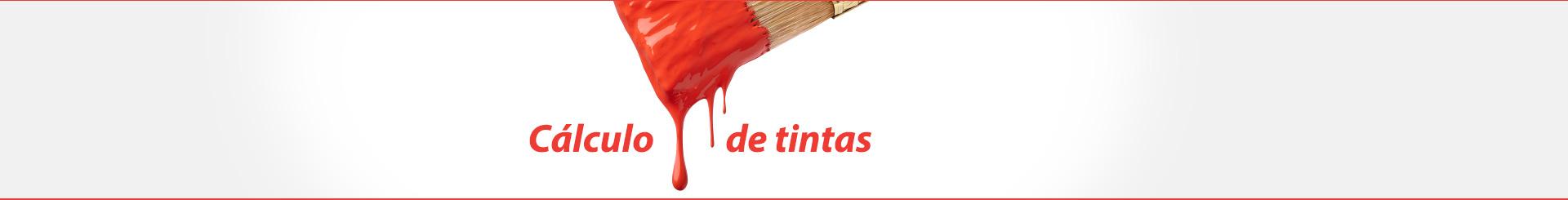 Banner Tintas