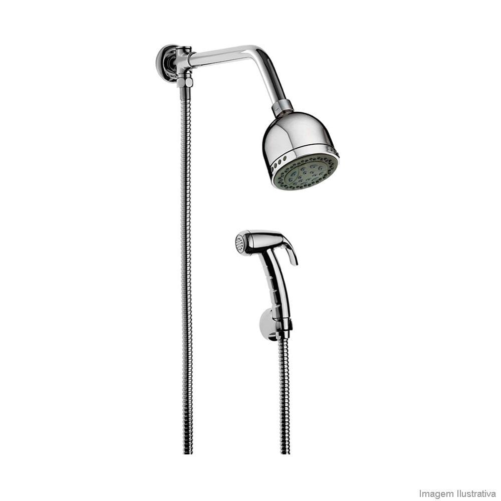 1302604 for Tubo para ducha