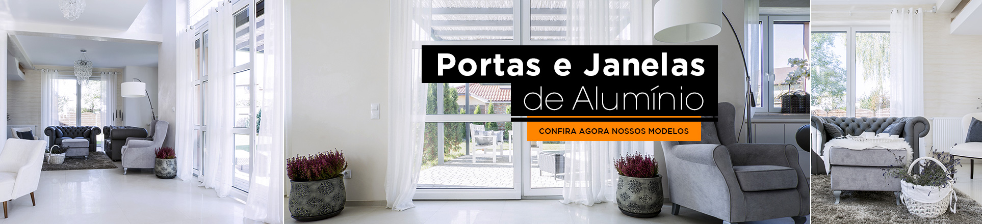 Banner 4 - Volta as Aulas