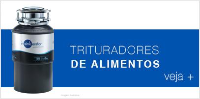 Banner P2 - Triturador de Alimento