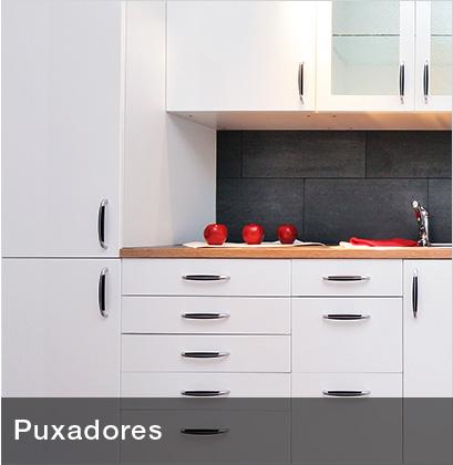 Banner G -  Janelas de Cozinha