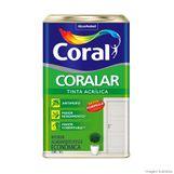 Tinta-Latex-Coralar-economica-acrilica-18-litros-branco-neve-Coral