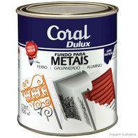 Fundo-preparador-para-metais-900-ml-laranja-Coral