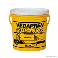 Vedapren-45K-Kg-Branco-Otto-Baumgart