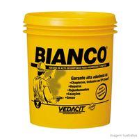 Bianco-1-Litro--Otto-Baumgart