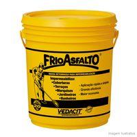 Frio-Asfalto-20-Kg-Preto-Otto-Baumgart