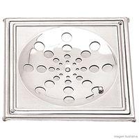 Grelha-quadrada-com-caixilho-10x10cm-cromada-Moldenox