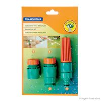 Conjunto-para-irrigacao-78580-610-engates-rapidos-Tramontina