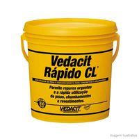 Vedacit-Rapido-CL-36-Kg--Otto-Baumgart
