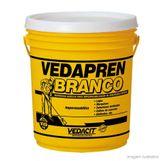Vedapren-18-Kg-Branco-Otto-Baumgart