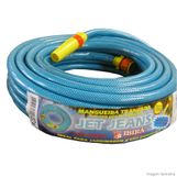 Mangueira-Jet-Jeans-emborrachada-15-metros-azul-Ibira