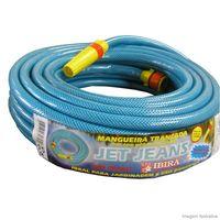 Mangueira-Jet-Jeans-emborrachada-30-metros-azul-Ibira