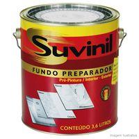 Fundo-preparador-para-paredes-36-litros-incolor-Suvinil