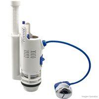 Conversor-para-caixa-acoplada-com-saida-Dual-Flush-9555-branco-Censi