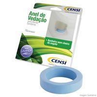 Anel-de-vedacao-para-bacia-sanitaria-7480-azul-Censi