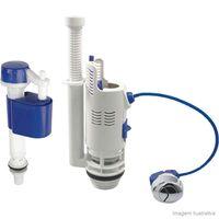 Mecanismo-completo-para-caixa-acoplada-com-sistema-Dual-Flush-9562-Censi