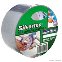 Fita-multiuso-Silvertec-48mm-x-10-metros-prata-Tectape