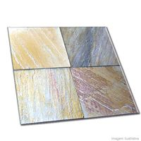 Pedra-mineira-15x30cm-quartzo-045-AM-Savio-Pedras