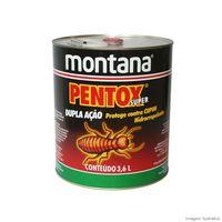 Cupinicida-Pentox-Super-36-litros-incolor-Montana