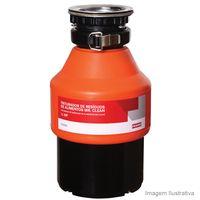 Triturador-de-residuos-alimentares-1-2-HP-127V-09354-Franke