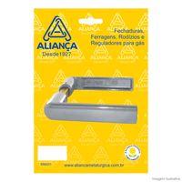 Macaneta-alavanca-cromada-Alianca