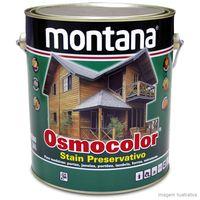 Stain-Osmocolor-ST-160-36-litros-transparente-Montana