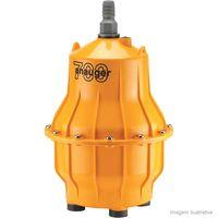 Bomba-submersa--220V-450W-700-Anauger