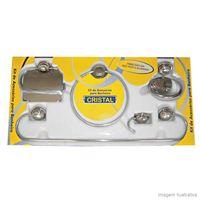 Kit-de-acessorios-para-banheiro-com-5-pecas-Cristal-Moldenox