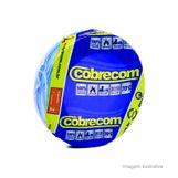 Cabo-Flexivel-com-ate-750V-10mm-azul-100-metros-Cobrecom