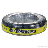 Cabo-Flexivel-com-ate-750V-10mm-preto-100-metros-Cobrecom