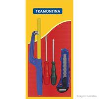 Jogo-de-ferramentas-4-pecas-Tramontina