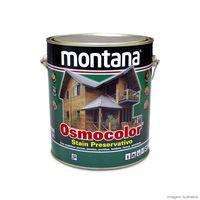 Stain-Osmocolor-36-litros-nogueira-Montana
