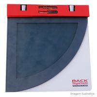 Prateleira-multiuso-25x25cm-fume-Rack-System