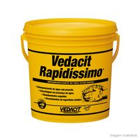 Vedacit-Rapidissimo-4-Kg--Otto-Baumgart