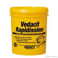 Vedacit-Rapidissimo-14-Kg-Otto-Baumgart