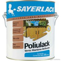 Verniz-maritimo-Filtro-Solar-Poliulack-36-litros-incolor-Sayerlack