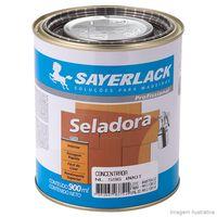 Seladora-concentrada-para-madeira-900-ml-incolor-Sayerlack