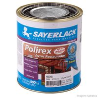 Verniz-tingidor-Polirex-900-ml-mogno-Sayerlack