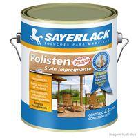 Verniz-stain-impregnante-Polistein-36-litros-castanheira-Sayerlack