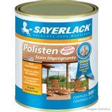 Verniz-stain-impregnante-Polistein-900-ml-incolor-Sayerlack