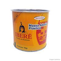 Massa-adesiva-plastica-1kg-Cinza-IBERE