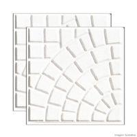 Piso-Milano-30x30cm-branco-045-AM-Ivai