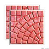 Piso-Milano-30x30cm-vermelho-045-AM-Ivai