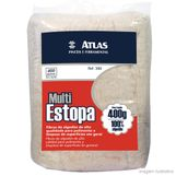 Estopa-Superestopa-400g-Atlas