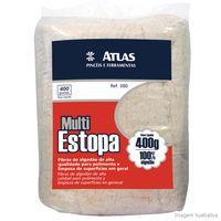 Estopa-Superestopa-400g-Atlas