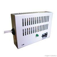 Anti-mofo-eletronico-110V-6930-Keywest