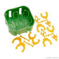 Caixa-de-luz-Dryfix-4x4-Tigre