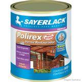 Verniz-tingidor-Polirex-900-ml-imbuia-Sayerlack